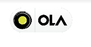 Ola partners with leading banks to support driver-partners navigate cash crunch