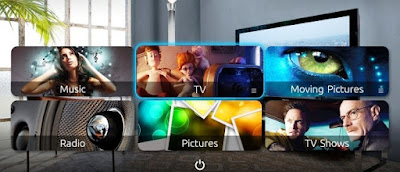 Windows 10 TV, kodi Windows 10, Windows 10 media center, media center windows 10, windows media center windows 10