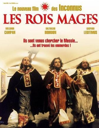 http://www.dailymotion.com/widget/jukebox?list[]=%2Fplaylist%2Fx1h69x_profle_film-les-rois-mages%2F1&&autoplay=0&mute=0