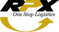 Logo RPX