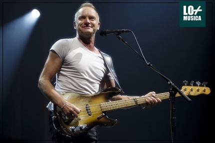 THE+LAST+SHIP+STING005LO%252B