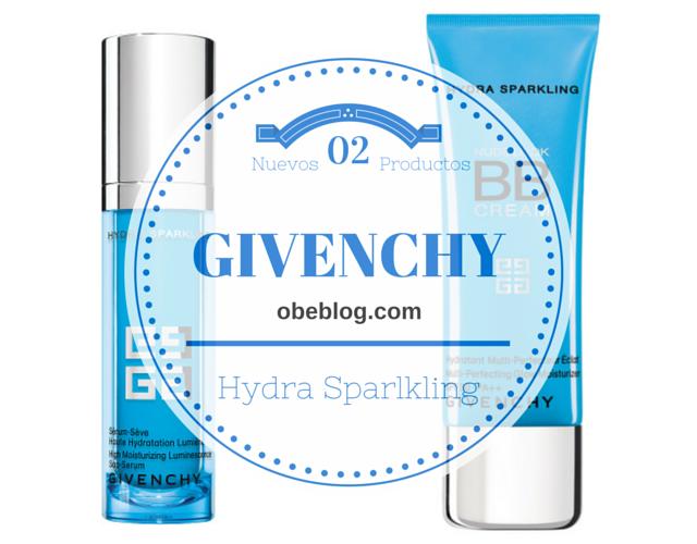 Givenchy_amplía_su_gama_de_tratamiento_HydraSparlkling_Obeblog_01