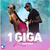 Londrina ft. Puto Prata - 1 Giga (Afro House) (Prod. Dj Vado Poster)