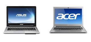 keyboard-laptop-acer-dan-asus-tidak-berfungsi-atau-error