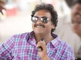 VV Vinayak Opens About Intelligent Movie