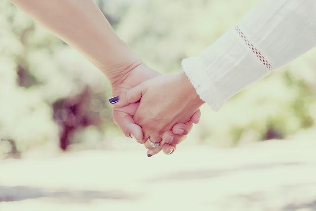Relationship, relationship problems