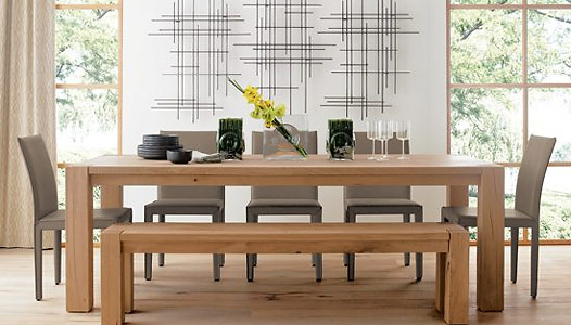 home improvements crate and barrel furniture on crate and barrel id=12775