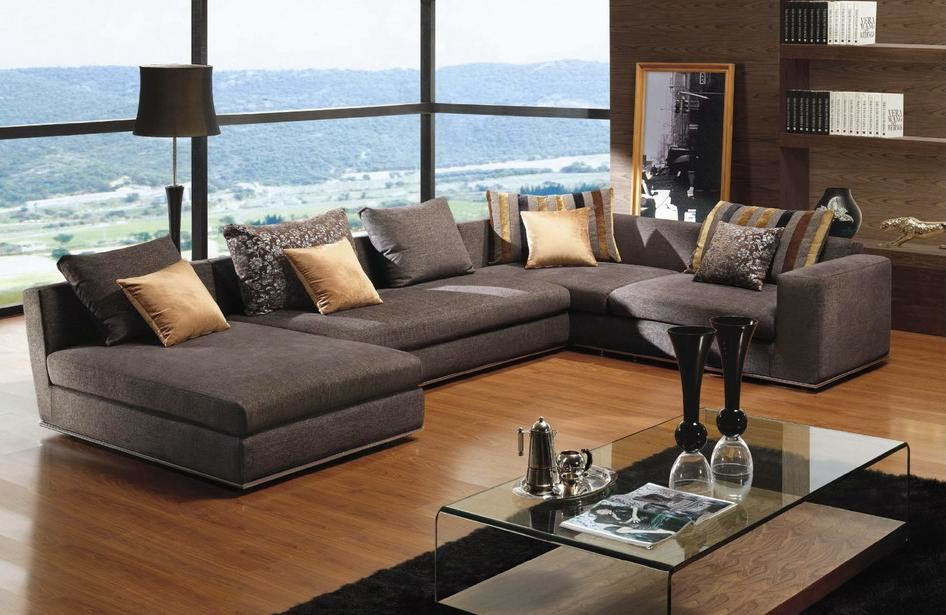 If The Room Is Meant For Relaxing You Might Focus Your Search On Sofa Sets That Have Really Soft Fabrics Muted Tones Overstuffed Cushions And Reclining