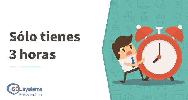 Agencia de Marketing Digital Guadalajara