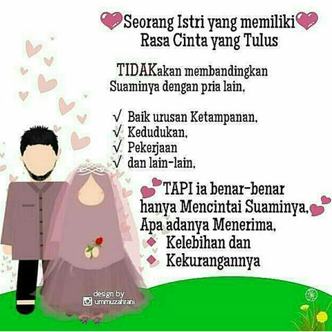 Semoga Kata Bijak Untuk Keluarga Islami Ini Bermanfaat Selamat Mengunduh Semua Kata Bijak Keluarga Bahagia Bergambar