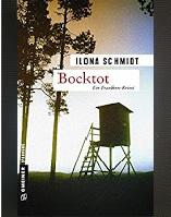 https://www.amazon.de/Bocktot-Kriminalroman-Kriminalromane-im-GMEINER-Verlag-ebook/dp/B01MYZOBFP/ref=la_B00G0S95SY_1_3?s=books&ie=UTF8&qid=1496436379&sr=1-3