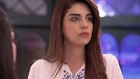 Nama dan Biodata Pemeran Srishti Raghuvir Arora Pemain Takdir Lonceng Cinta ANTV