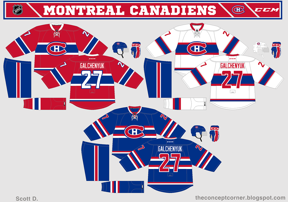CCM%2BMontreal%2BCanadiens%2BUpdate1.png