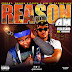 MUSIC: Fecleskid ft Youngbone - Reason Am | @fecleskid