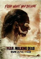 Fear The Walking Dead (3