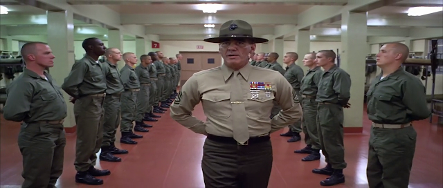 Single Resumable Download Link For Movie Full Metal Jacket 1987 Download And Watch Online For Free
