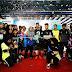 EDITOR'S PICK: KINDNESS FUTSAL CUP 2018, KINDNESS MALAYSIA