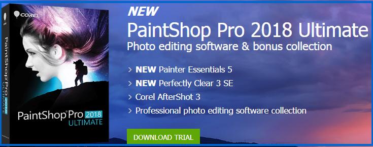 Corel painter essentials 5 full download   Download Corel