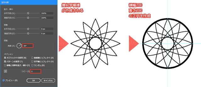輪の作り方2