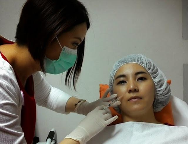 Dokter Kecantikan Terbaik