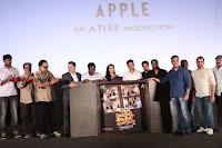Sangili Bungili Kathava Thora Tamil Movie Audio Launch Stills  0026.jpg