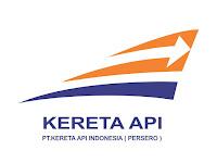 Rekrutmen PT Kereta Api Indonesia (Persero) Tingkat SLTA Tahun 2019