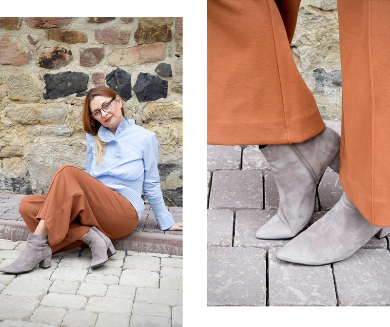 Modeblog für Frauen, Fashionblog, Modeinspiration für Frauen