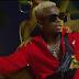Video | Skales ft Harmonize – Fire Waist | Mp4 Download