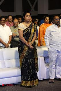 Sri Valli Audio Launch Stills  0028.jpg