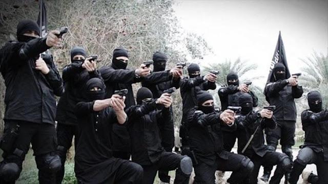Informe: Mayoría de miembros de Daesh no tiene ni idea del Islam