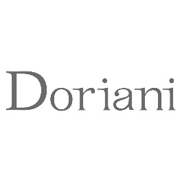 http://www.itsmyvalentine.com/p/doriani.html