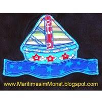 http://maritimesimmonat.blogspot.de/