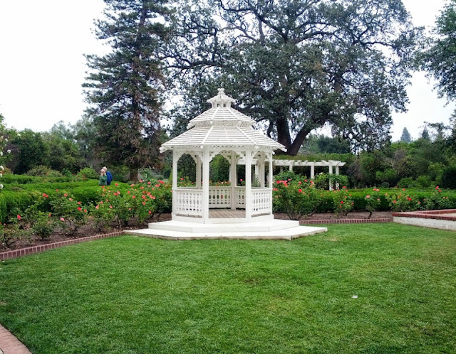 Affordable Wedding Venues In Southern California orcutt ranch wedding