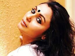 Rani Mukerji, Hindi movie Hichki 2017 wiki, full star-cast, Release date, Actor, actress, Song name, photo, poster, trailer, wallpaper