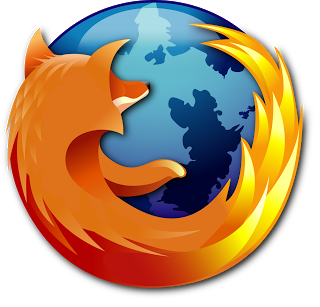 Mozilla_Firefox_2014_Final_Full_Version_Free_Download