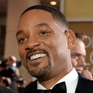 Will Smith Net Worth – How Much Money is Will Smith Worth?