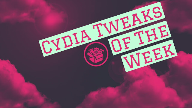 Cydia-tweaks-of-the-week-for-ios-9-9.3.3
