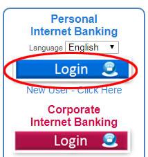 cbi internet banking
