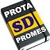 PROTA PROMES PJOK(PENJAS ORKES) KTSP KELAS 1, 2, 3, 4, 5 DAN 6 SD