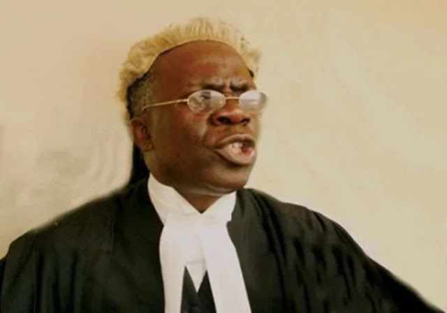 It is Insensitive, Illegal and Immoral - Femi Falana Reacts to Hike in Fuel Price
