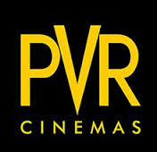 PVR Cinema 100 Rs off 200 Off cashback coupon code