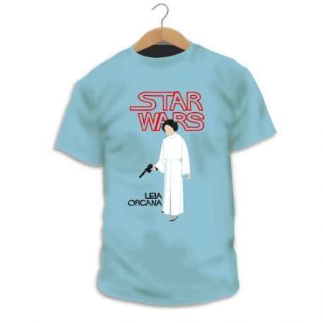 https://singularshirts.com/es/camisetas-cine-y-series-tv/camiseta-star-wars-leia/254