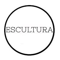Enlace a esculturas Pablo Serrano