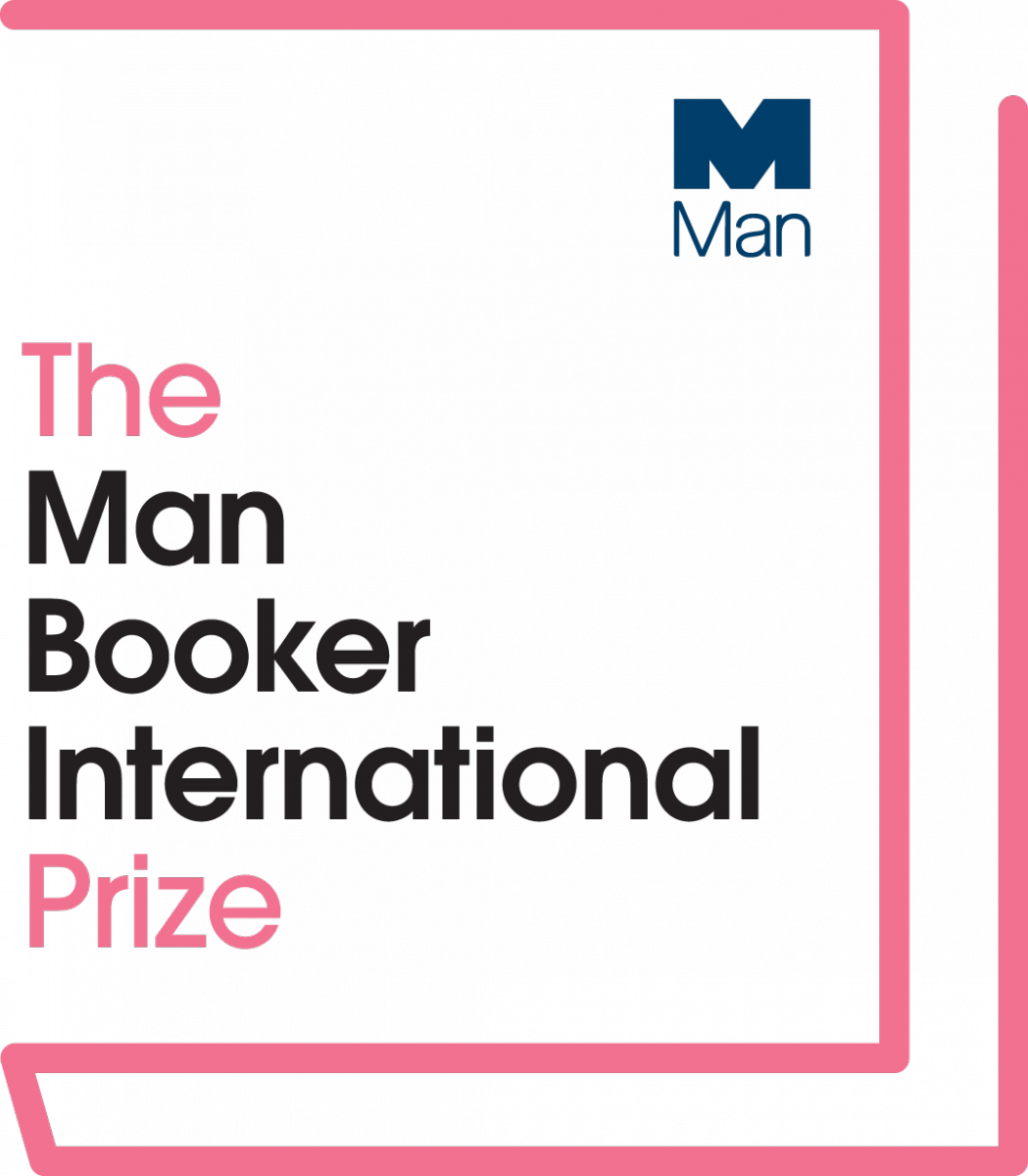 The Man Booker Prize International 2018