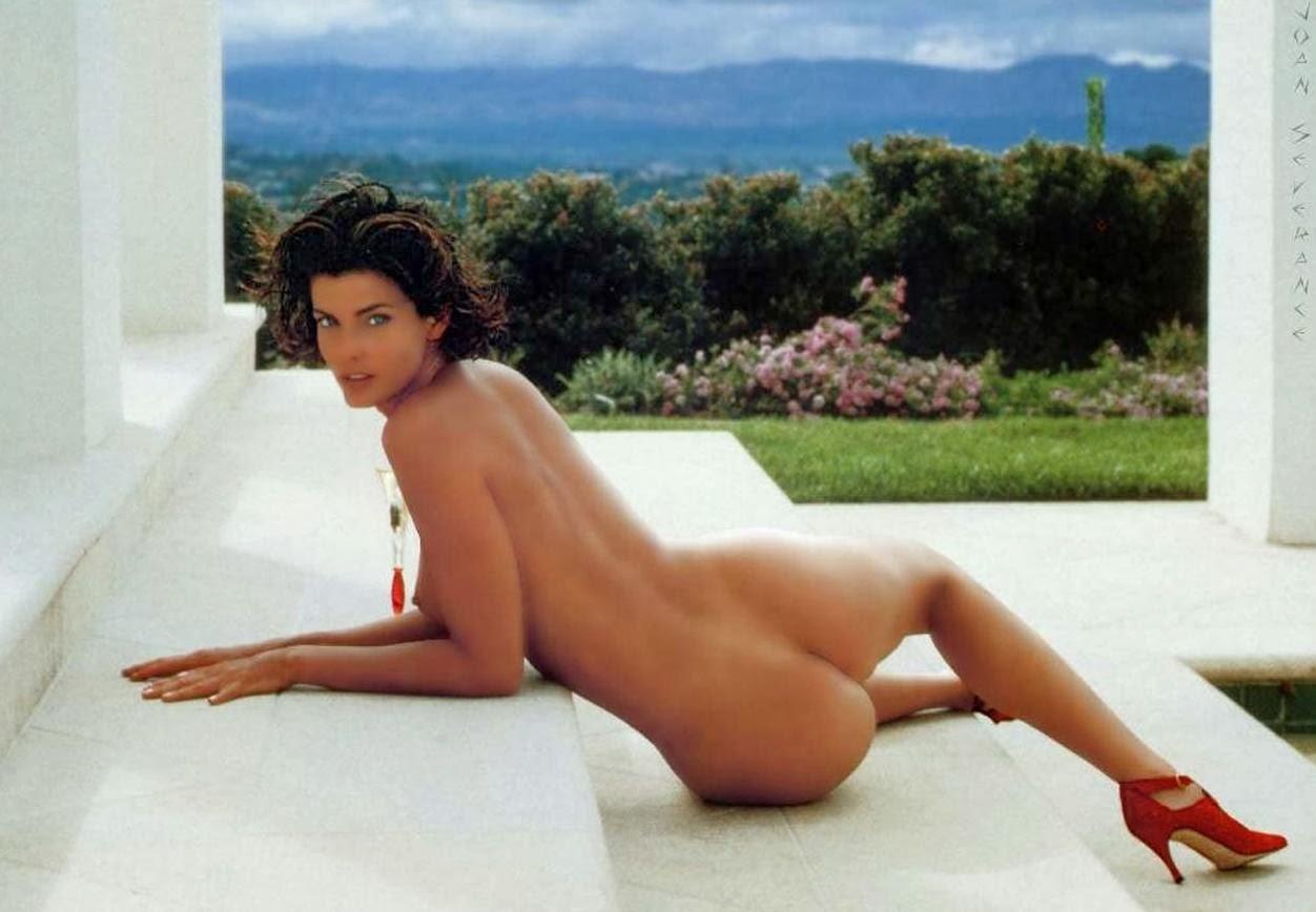 Joan Severance Sex Movies celebrity nude century: joan severance (supermodel/actress)