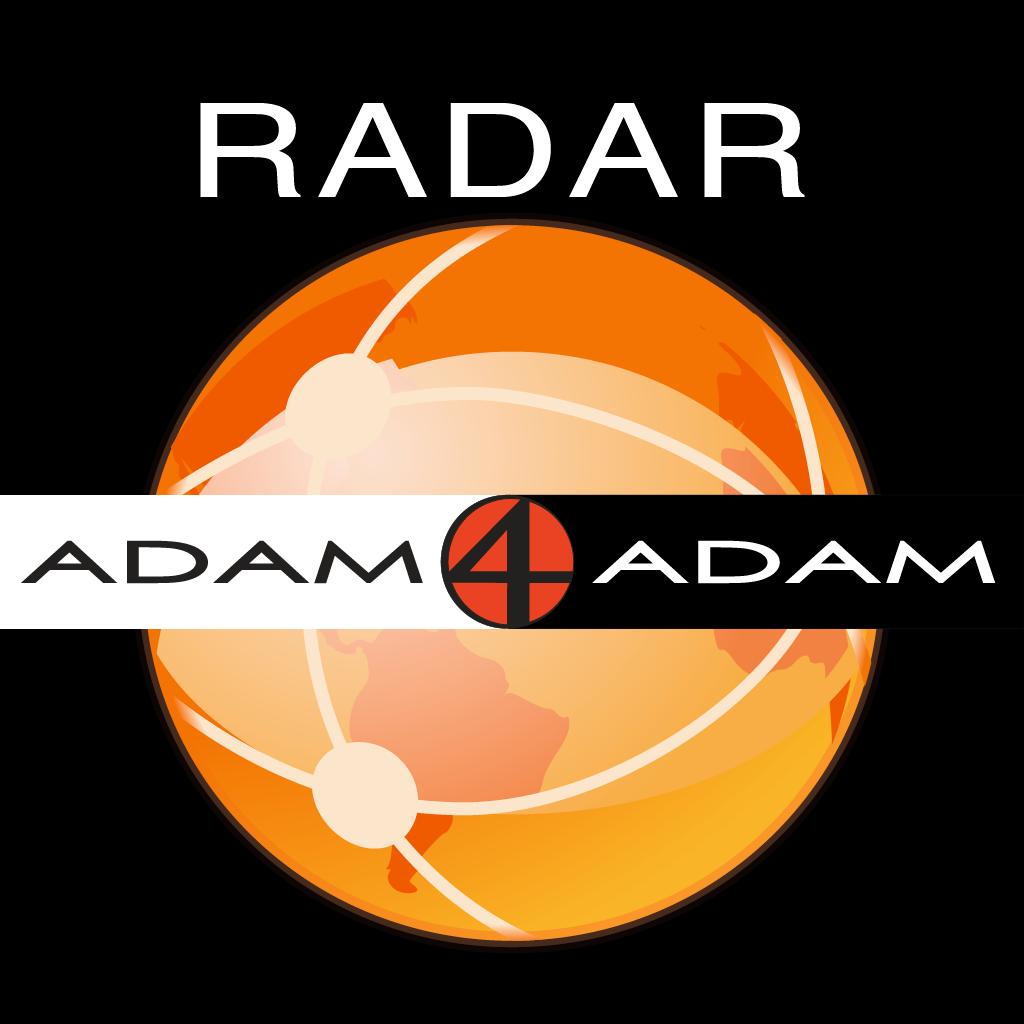 Adam4adam radar online
