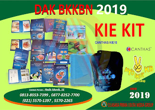 distributor produk dak bkkbn 2019, kie kit 2019, genre kit 2019, plkb kit 2019, ppkbd kit 2019, bkb kit 2019, produk dak bkkbn 2019, iud kit 2019