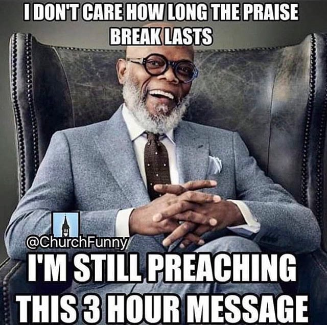 Funny Memes For Church : Memes about church images pin by queen kennede on