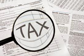 Những điểm mới của Luật thuế TTĐB năm 2016