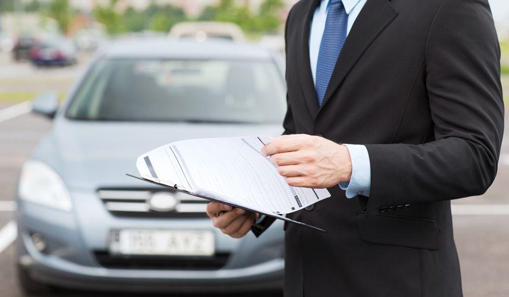 Zorunlu Trafik Sigortası için Teklif Sorgulama Sayfası Açıldı